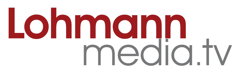 Lohmannmedia.tv