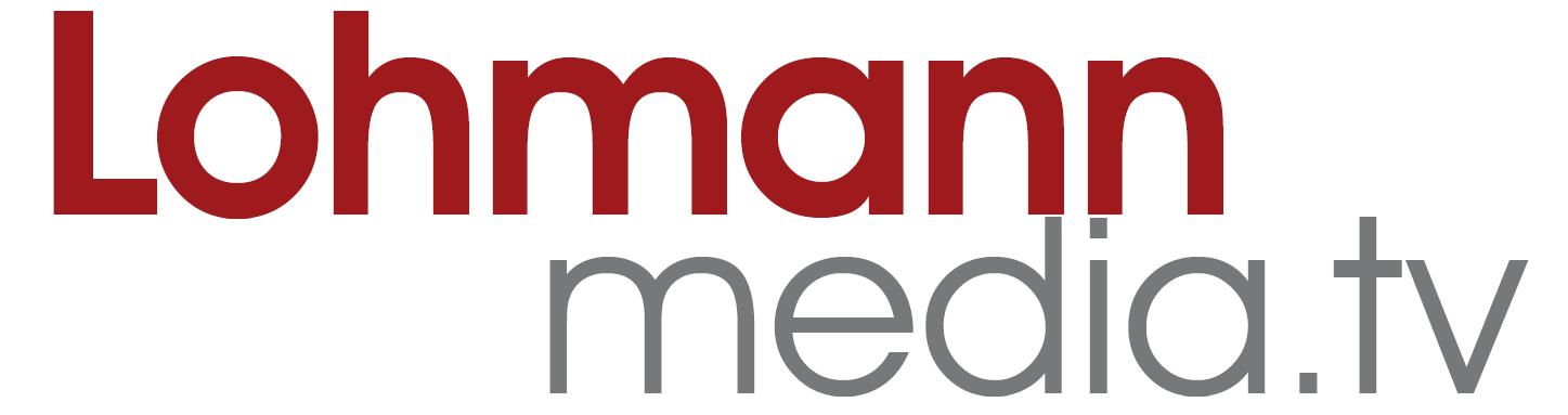 Lohmannmedia
