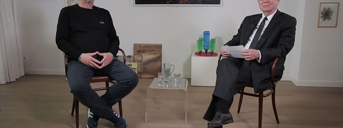 MENSCH GESUNDHEIT! VORSCHAU Frank Rudolph, PVS Berlin-Brandenburg-Hamburg, ab 13.07.
