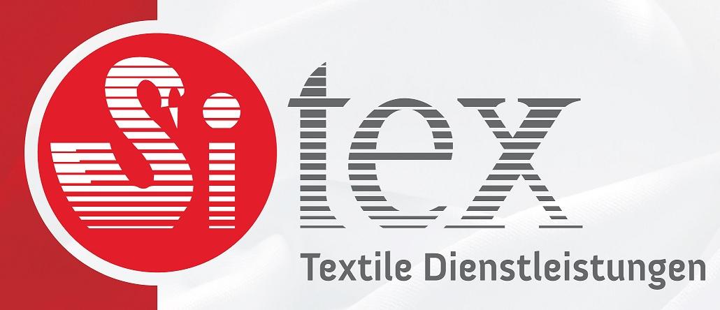 Sitex Gruppe