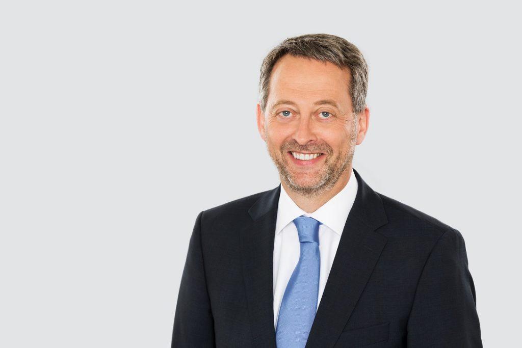 Jürgen Möller PVS