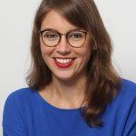 Katharina Lutermann, MBA