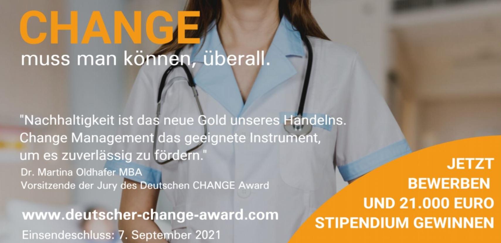 Change_Award_2021