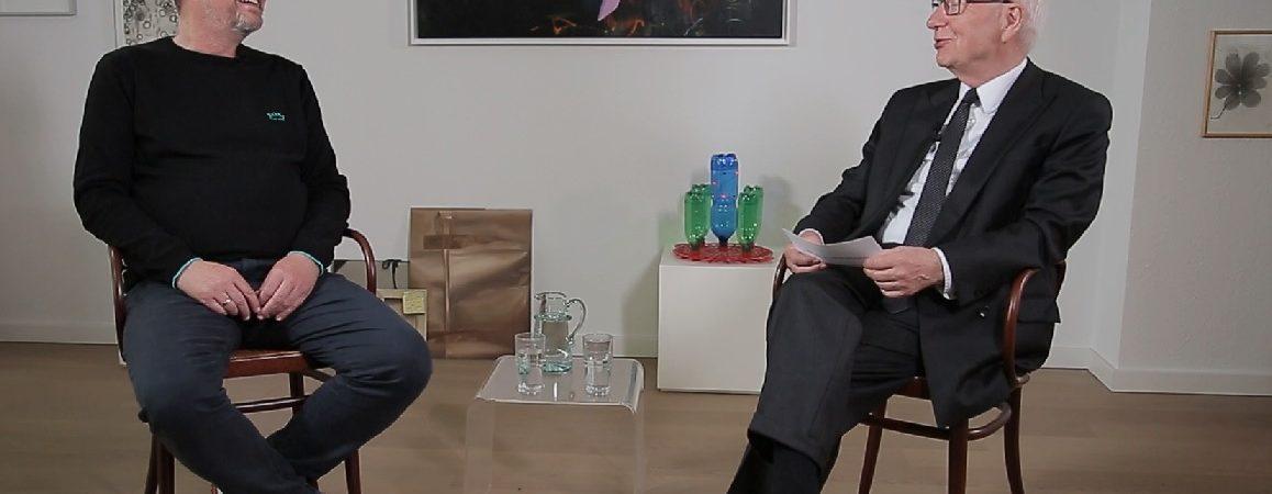 MENSCH GESUNDHEIT! Frank Rudolph, PVS Berlin-Brandenburg-Hamburg