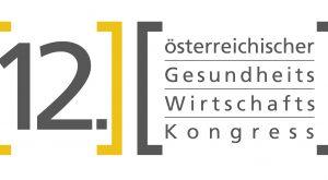 12_GWK_logo